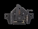 pride engine door lock