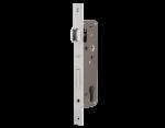 قفل سوئیچی راگا 5.2 LUX