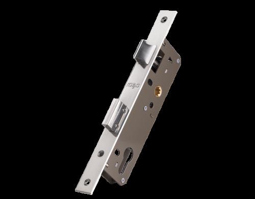 قفل سوئیچی راگا 4.5 LUX