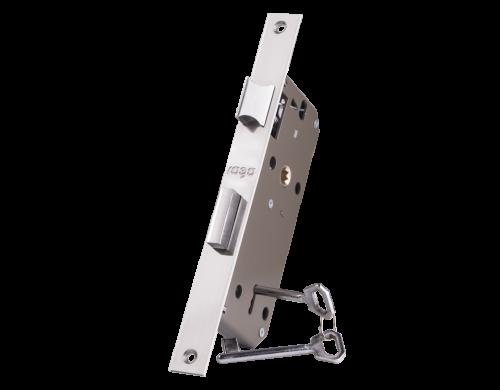 قفل کلیدی راگا 6.5 LUX