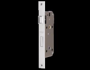 قفل سرویسی راگا 6.5 LUX