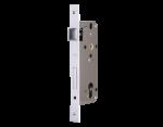 قفل سوئیچی راگا 6.5 LUX
