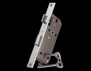 قفل کلیدی راگا 6.5 Premier