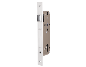 قفل سوئیچی راگا 6.5 Premier