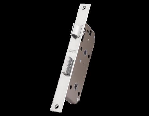 قفل سرویسی راگا 6.5 Premier
