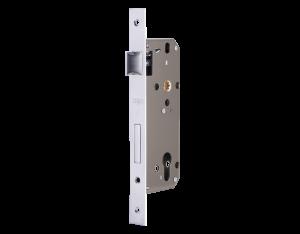 قفل سوئیچی راگا 7 LUX