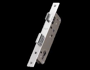: القفل المتساطح راغا Premier 5.2