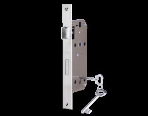 premier key lock 6.5 raga
